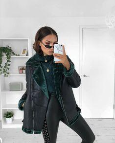 53 en iyi Moda görüntüsü, 2019