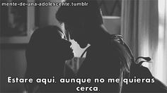 gif love pretty little liars girl fitblr friends pll spencer hastings boy fit workout Toby Cavanaugh spoby Cute Couples Goals, Couple Goals, Sweet Couples, Cute Relationships, Relationship Goals, Abrazo Gif, Calin Couple, Dark Fantasy, Feliz Gif