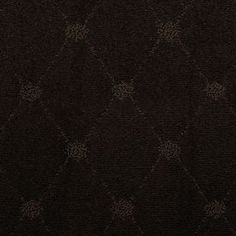 Stainmaster Hunts Corner Basket Rectangular Indoor Tufted Area Rug (Common: 6 X 9; Actual: 72-Ft W X 108-Ft L)