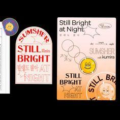 Graphic Design Posters, Graphic Design Typography, Graphic Design Tutorials, Poster Layout, Book Layout, Typography Prints, Typography Poster, Art Design, Retro Design