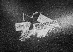 Logo X-Mountain