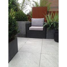 kuhles terrassenplatten naturstein website abbild oder baedbdcedcfbebe