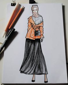 Doll dress couture 59 best ideas dress doll how to draw boots Dress Design Sketches, Fashion Design Sketchbook, Fashion Design Drawings, Fashion Sketches, Fashion Drawing Dresses, Fashion Illustration Dresses, Dress Fashion, Fashion Figures, High Street Fashion