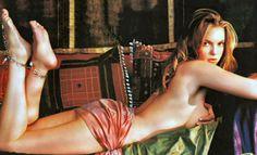 Katherine Heigl, la novia perfecta