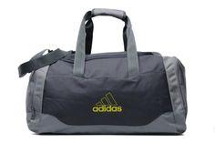 Adidas Performance Perf Essential TB M @Sarenza.com