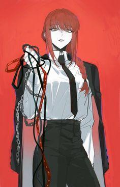 Anime Oc, Chica Anime Manga, Female Anime, Fanarts Anime, Cool Anime Girl, Beautiful Anime Girl, Anime Art Girl, Anime Suit, Character Art