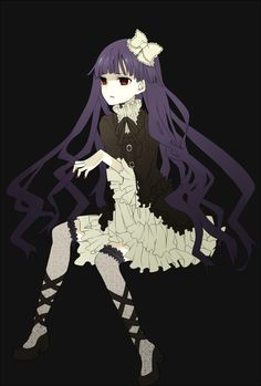 Kirishiki Sunako/#377045 - Zerochan