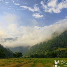 Valcea County; #Romania