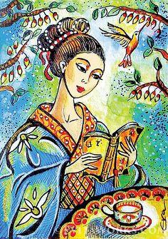 ao-geisha-10 < Asia-1 < Asian-Women < EvitaWorks