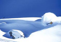 station de ski pra loup hautes alpes alpes du sud - Manu Molle Pra Loup, Molle, Stations De Ski, Skiing, Mountains, Nature, Travel, Vacation, Law School
