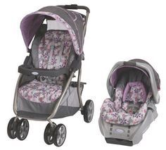 your youngster stroller is still heading the identical method throughout your entire whole operation.