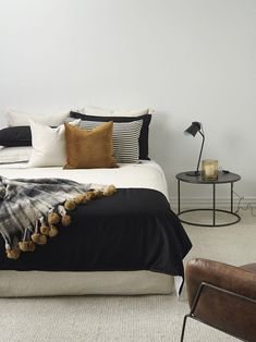 cool TDC: Thread Design   new website + imagery... by http://www.besthomedecorpics.space/bedroom-ideas/tdc-thread-design-new-website-imagery/