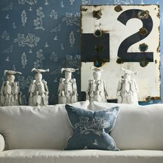Kate Interieur Design Impressies.41 Best 2018 Interior Trend Folk Art Images 2018 Interior