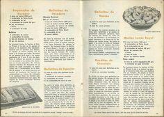Royal Recipe, Great Recipes, Catering, Recipies, Names, Cookies, Stickers, Recipes, Cake Recipes