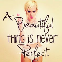 #beautiful #beauty #beautyisintheeyeofthbeholder #love #nevergiveup in what you #believe #beliefs #dontputupwithshit #lifeisbeautiful #yolo #people #choosetheright / http://mormonfavorites.com/?p=12059