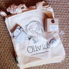 "@oliviasoaps en Instagram: "" #oliviasoaps - Gastos de envío gratis pedidos mayores de 75€ . www.oliviatheshop.com #oliviatheshop"""