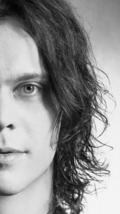 ville valo - still the most inspiring person in my life!!!
