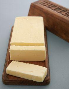 パン好きが愛する、極上バター5選!【オレンジページnet】プロに教わる簡単おいしい献立レシピ