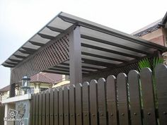 malaysia polycarbonate awning polycarbonate awning. Black Bedroom Furniture Sets. Home Design Ideas