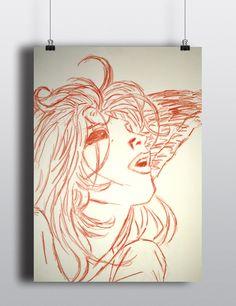 http://gl0uf.deviantart.com/art/Petra-Ascension-566883371