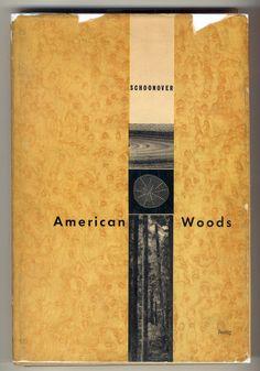 Alvin Lustig | Mid-Century Modern Graphic Design