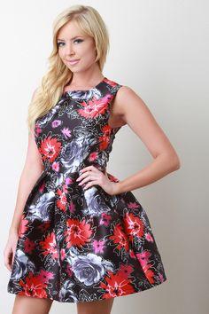 Where Should I Buy A Dress?