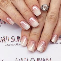 Pink Nails Designs to Look Romantic and Girly ★ See more: https://naildesignsjournal.com/pink-nails-designs/ #nails
