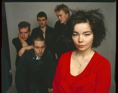 The-sugarcubes-mark-mcnulty-1988-.
