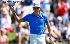 Congrats from Maria Victoria Portales Farmers Agent and The MVP Insurance Agency to @RickieFowlerPGA on a dramatic win @ThePlayersChamp. Absolutely brilliant play. So happy to have Rickie Fowler as a Farmers Insurance for New Jersey ambassador. Amazing athlete, but even better person. 732-634-7777 #ThePlayersChampion