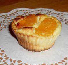 Leichte Quarkmuffins, ein sehr leckeres Rezept mit Bild aus der Kategorie Kuchen. 146 Bewertungen: Ø 4,1. Tags: Backen, einfach, Haltbarmachen, kalorienarm, Kuchen, Schnell