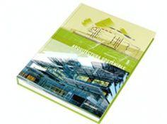 .:: Casas & Cosas Tandil | Para La Casa - Arquitectura: ARQUITECTURA SOSTENIBLE Libro ::.