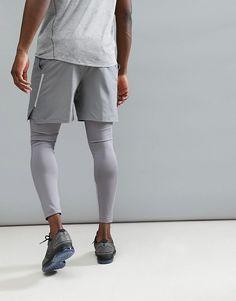 a85889504 Discover Fashion Online Nike Running, Distancia, Indumentaria Deportiva,  Asos
