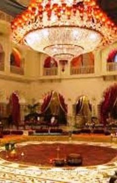 Wattpad Short Story Vings Events Provides Best Palace Wedding And Royal Services