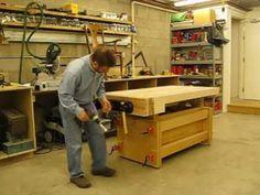 http://www.betterwoodworkingplans.com/woodworking_bench_plans.html