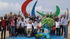 Río 2016 no ha terminado: Una guía para entender los Juegos Paralímpicos