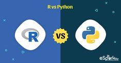 When it comes to machine learning R vs Python is a tough decision to make. With all the data given nonetheless, it shouldn't be as troublesome. Survey the necessities of your task completely. Doing so encourages you to pick the correct tool! Data Modeling, Data Table, Systems Biology, Programming Languages, Data Collection, Data Analytics, Data Science, Data Visualization, Machine Learning