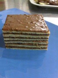 Olcsó és elronthatatlan sütik: 5 recepttel - Receptneked.hu - Kipróbált receptek képekkel