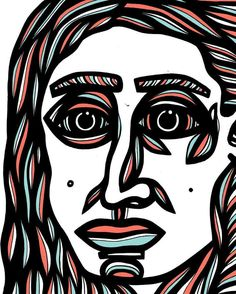 #art #arts #artist #artists #artwork #artworks #illustration #illustrations #drawings #drawing #dibujo #dibujos #arte #artes #draw #paper #pen #artistsofinstagram #instaartist #instaart #cute