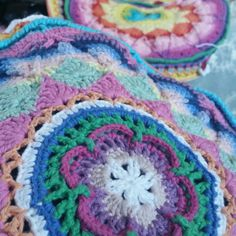 Blanket, Crochet, Ganchillo, Blankets, Cover, Crocheting, Comforters, Knits, Chrochet