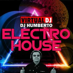 "Check out ""Dj Humberto - Thursday Mix Show 2017 (2017-02-16 @ 05PM GMT)"" by dj humberto mx on Mixcloud"