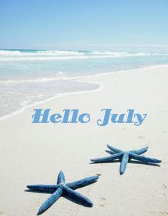 Just_Mel Month quotes Hello August. Just_Mel Month quotes Seasons Months, Days And Months, Seasons Of The Year, Months In A Year, Four Seasons, 12 Months, Hallo August, Hello January, 1 August