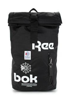 adidas adidas NMD Backpack online sale   Originals CE5617 Black