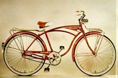 1959_panther2 from the Schwinn Cruiser Guide