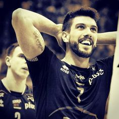 Facundo Conte Volleyball, Sporty, Guys, Cool Stuff, Fictional Characters, Volleyball Sayings, Fantasy Characters, Sons, Boys