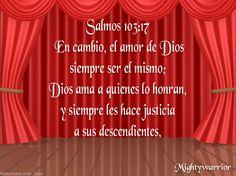 JESUS PODEROSO GUERRERO: Charles Spurgeon - La Humildad, Amiga de la Oración