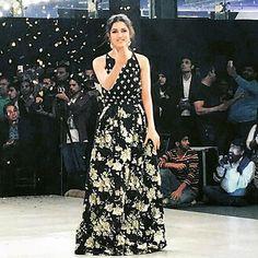 Samy Says: #pfdc prettiest #MayaAli #ramp #psfw #psfw16 #roadtopsfw #lahore #Pakistan  #samysays #followme #instamood #instagood #instafollow #instaeffects #instalike #instafashion  #instafame #glamour #fashionblogger #media #pakimodel #brands #designers #models #actors #artists #fashionista #fashion