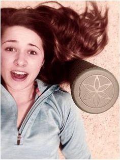 12 Ways Use a Foam Roller | Stretching | Self-Massage | Gaiam Life