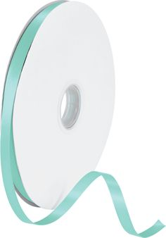Save Money http://5forms.myshopify.com/products/double-face-tiffany-blue-satin-ribbon-088-3-319?utm_campaign=social_autopilot&utm_source=pin&utm_medium=pin 5Forms just added BagsnBows product Double Face Tiffa....