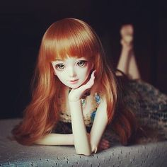 #bjd #bjds #doll #dollfie #cute #kawaii #japan #sd #smd