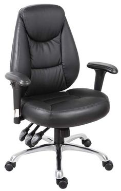 Best Office Chair After Spinal Fusion Covers For Weddings Amazon 40 Ergonomic Chairs Images Portland Luxury Operator Executive Home Desks Furniture